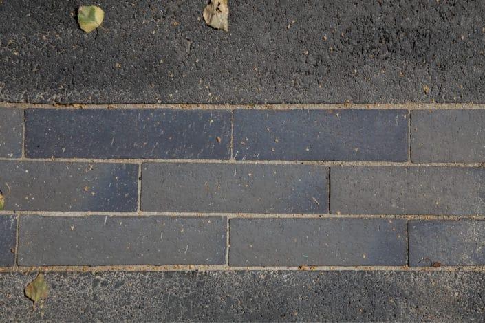 CALIE-mint-gardens-amenagement-jardin-brique-detail-genève