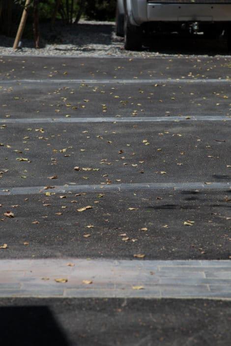 CALIE-mint-gardens-amenagement-jardin-cour-brique-genève