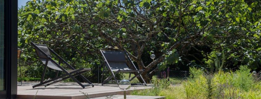 CALIE-mint-gardens-amenagement-jardin-terrasse-genève