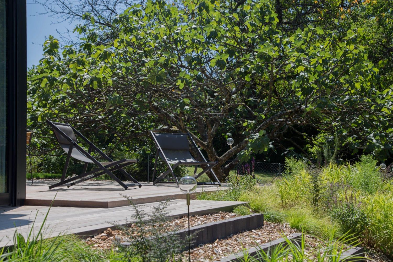 Jardin Sur Une Terrasse calie-mint-gardens-amenagement-jardin-terrasse-genève0