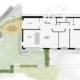 projet-atours-mint-gardens-geneve